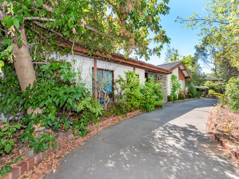 77 Ross Smith Cescent, Scullin, ACT 2614