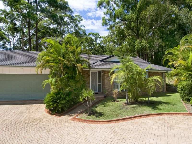 13/372 Ocean Drive, Laurieton, NSW 2443