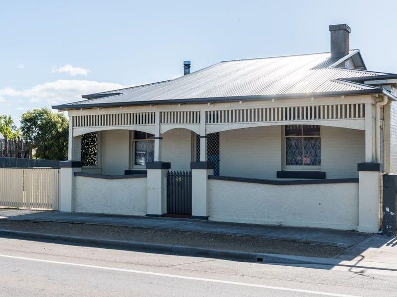 62 Main Street, Cressy, Tas 7302