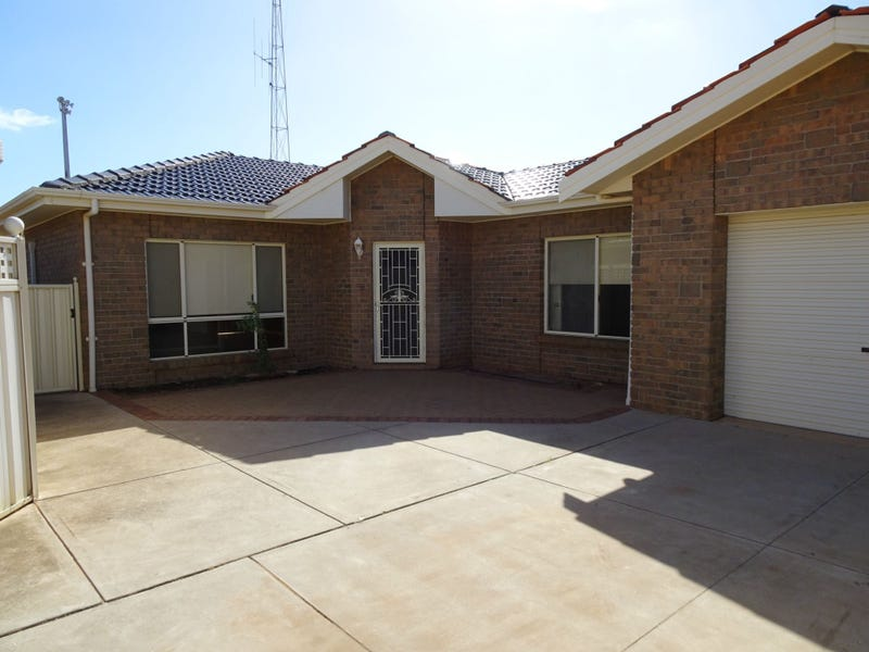 7B Una Avenue, Port Pirie, SA 5540