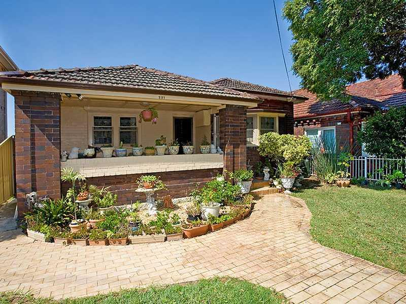 221 Penshurst Street, North Willoughby, NSW 2068
