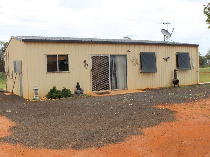 Lot 15 Brumby  Drive, Charleville