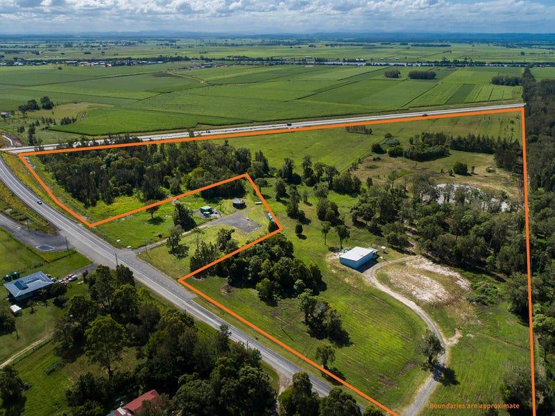243 Woodburn Evans Head Road, Woodburn, NSW 2472