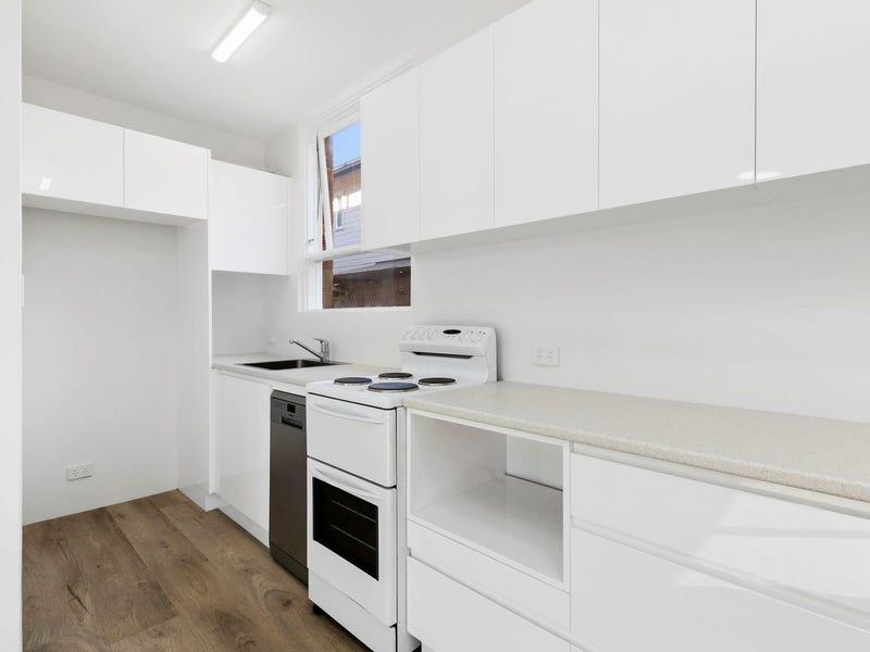 2/27 La Perouse Street, Fairlight, NSW 2094