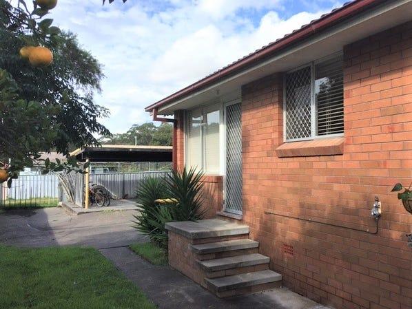 6/11 Wickham Street, Stanford Merthyr, NSW 2327