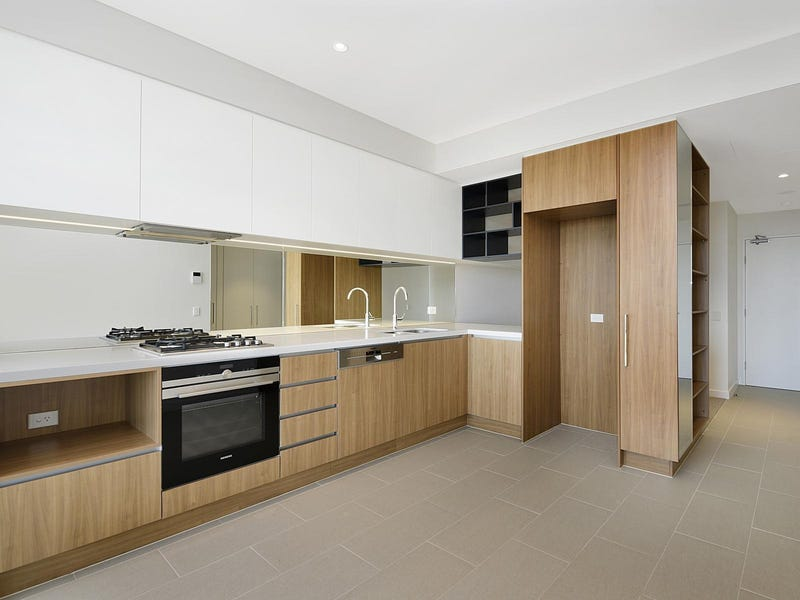 1201A/1 Network Place, North Ryde, NSW 2113