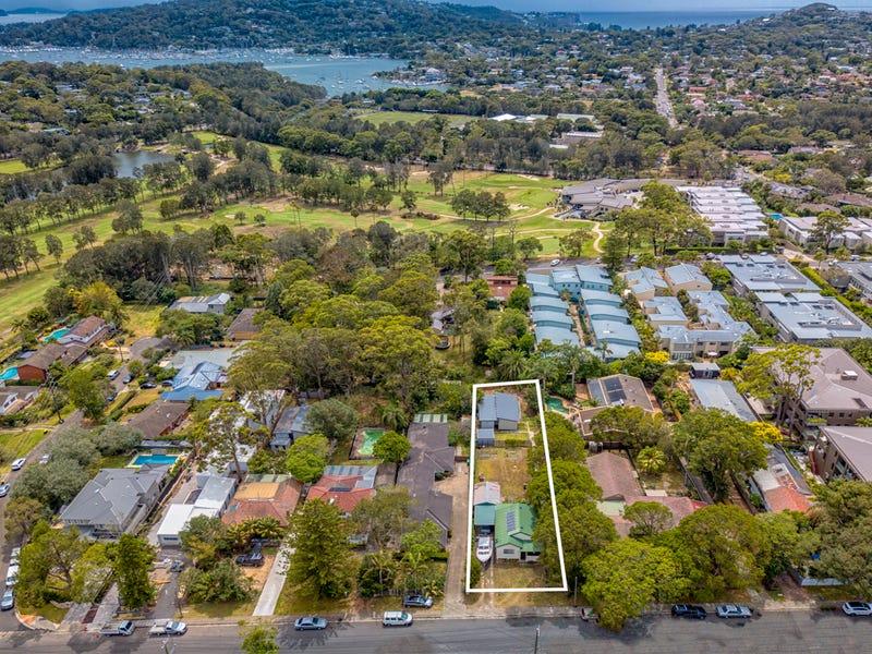 86 Park Street, Mona Vale, NSW 2103