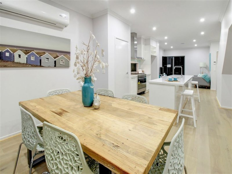 1/1553 Point Nepean Road, Capel Sound, Vic 3940