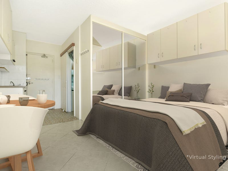 5/1-5 Mount Keira Road, West Wollongong, NSW 2500