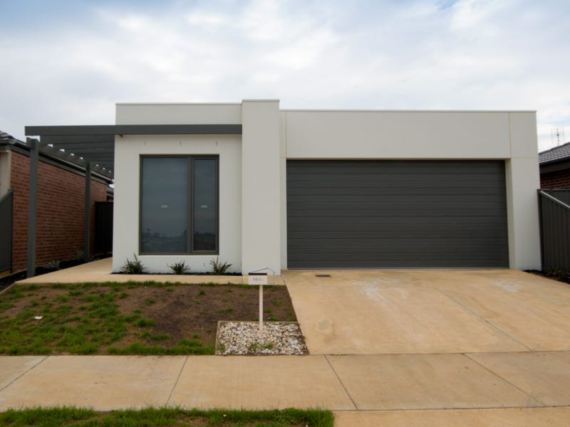 29 Daly Drive, Lucas, Vic 3350