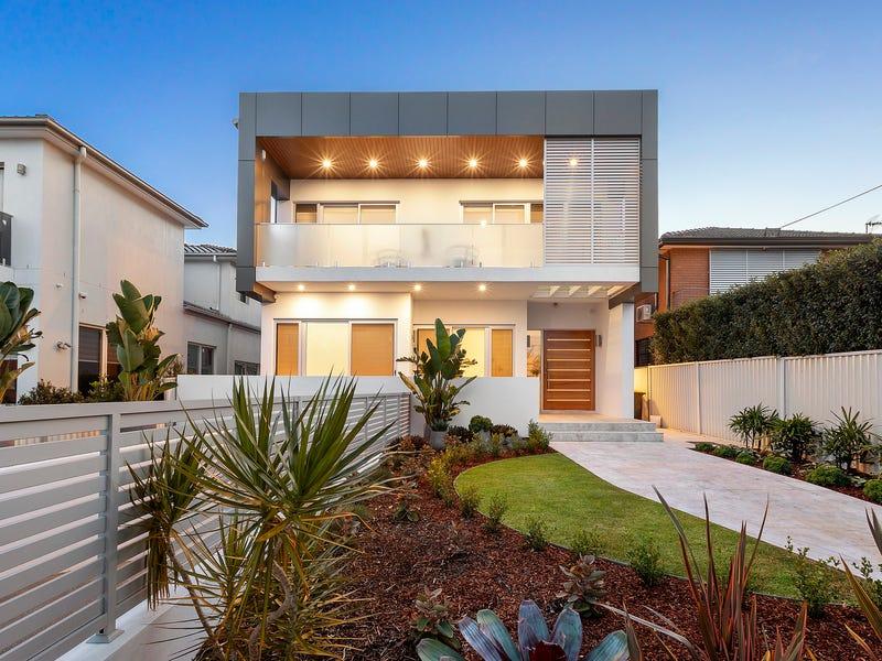 13 Wallis Avenue, Strathfield, NSW 2135