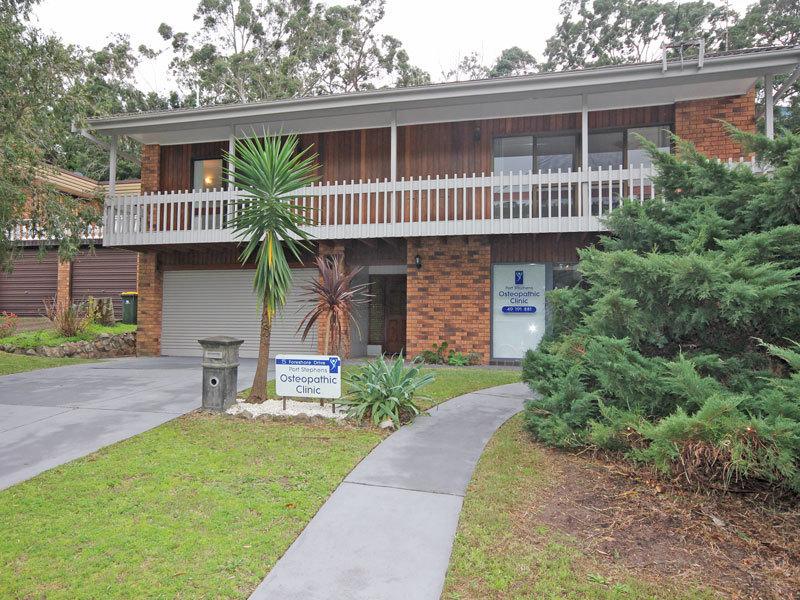 5 Foreshore Drive, Salamander Bay, NSW 2317