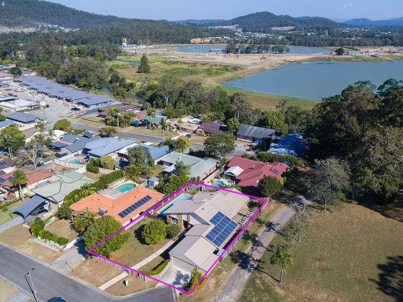 12 Morgan Court, Upper Coomera, Qld 4209