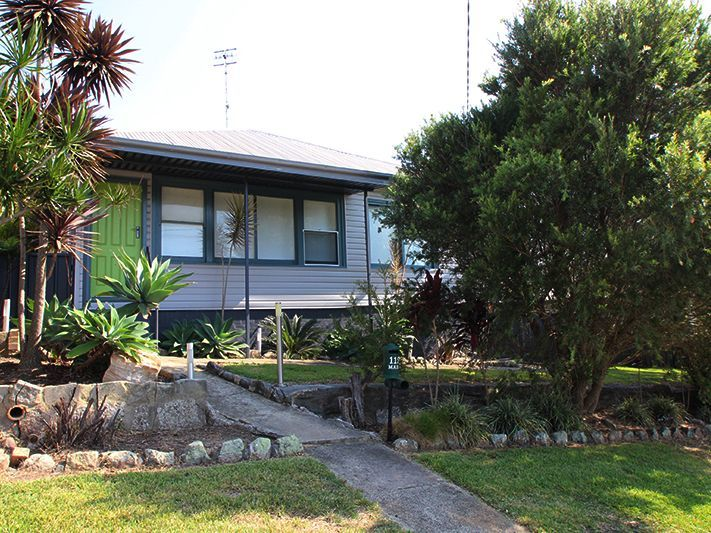 112 Bailey Street, Adamstown, NSW 2289