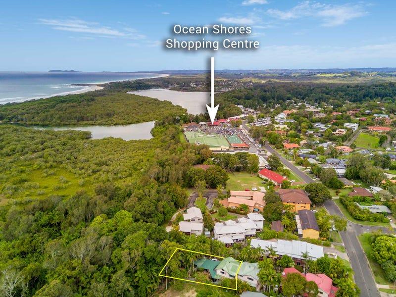 4/94 Rajah Road, Ocean Shores, NSW 2483