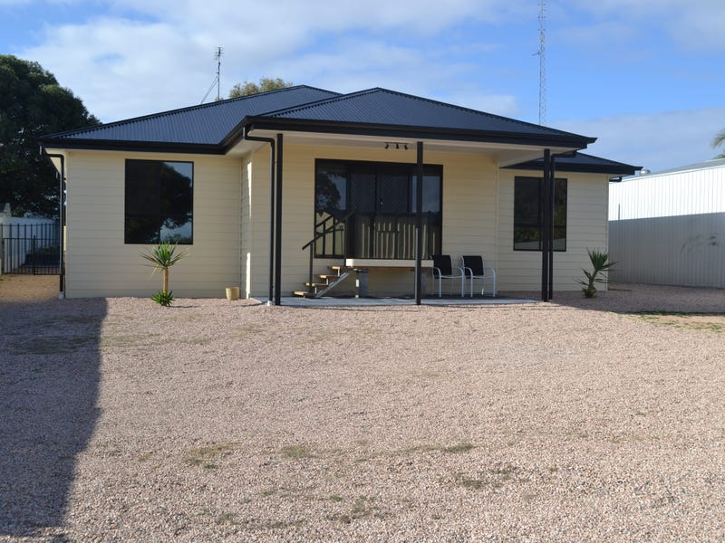 39 Westside Avenue, Moonta Bay, SA 5558