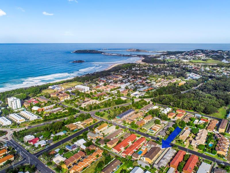 1/34 Boultwood Street, Coffs Harbour, NSW 2450