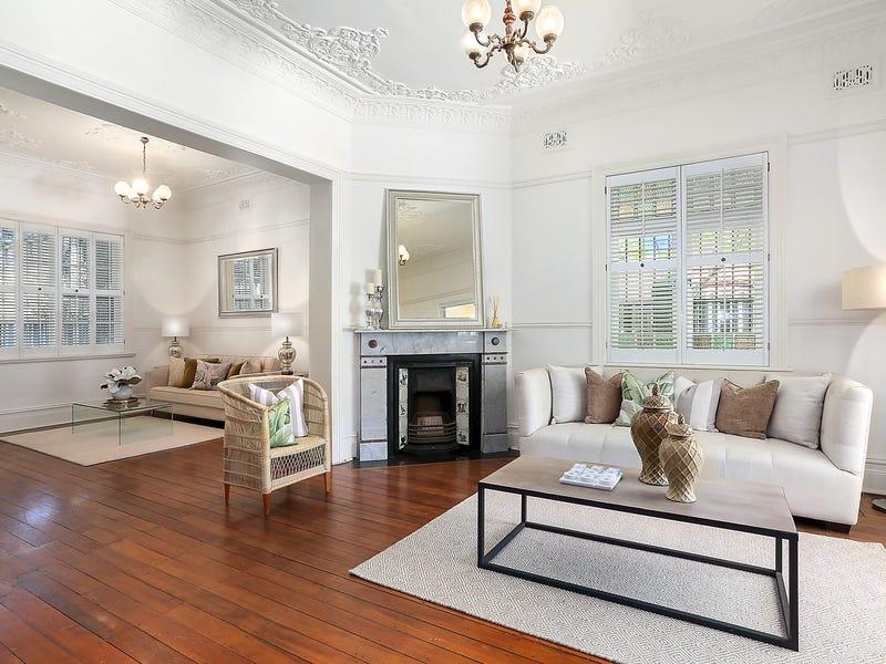 7 Duke Street, Kensington, NSW 2033