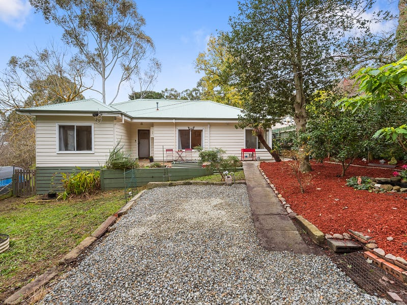 5 Glass Road, Upper Ferntree Gully, Vic 3156