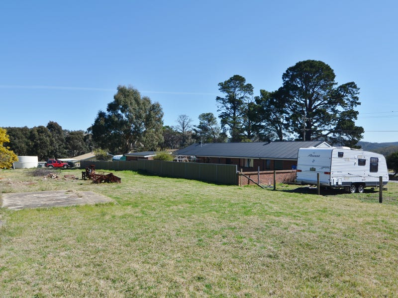 Lot 1 Great Western Highway, South Bowenfels, NSW 2790