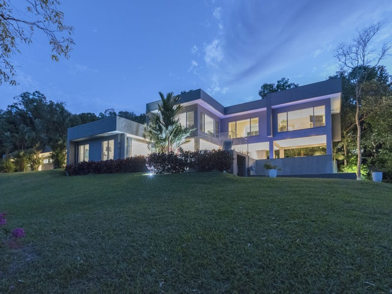 77 Heritage Lane, Port Douglas, Qld 4877