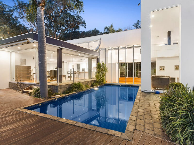 40 Beauty Point Road, Research, Vic 3095