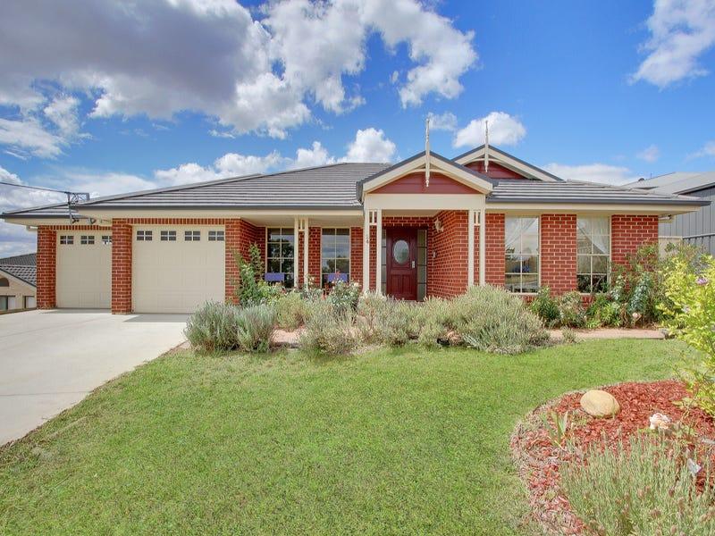 24 Melliodora Drive, Goulburn, NSW 2580