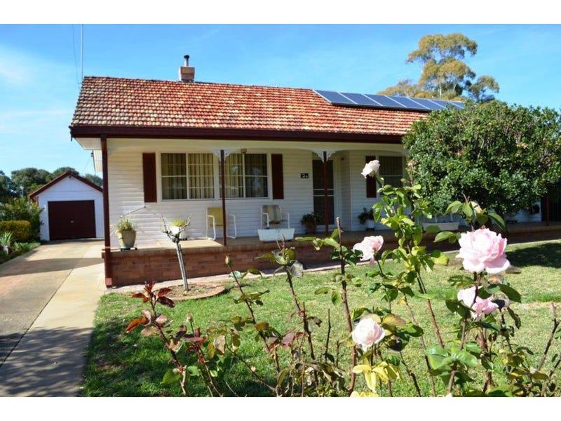 2A Bridge Street, Gunnedah, NSW 2380