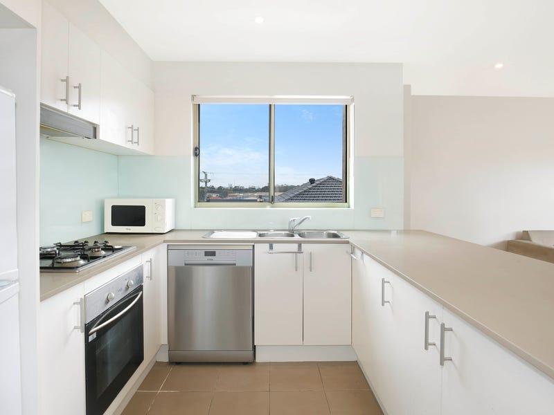 11/22-24 Beatson Street, Wollongong, NSW 2500