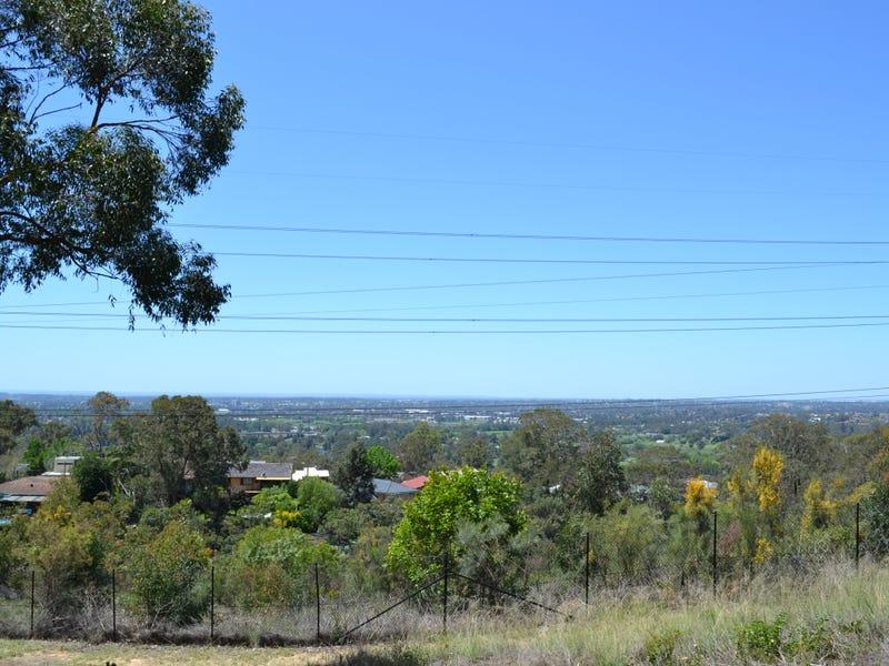 13  Darwin Drive, Lapstone, NSW 2773