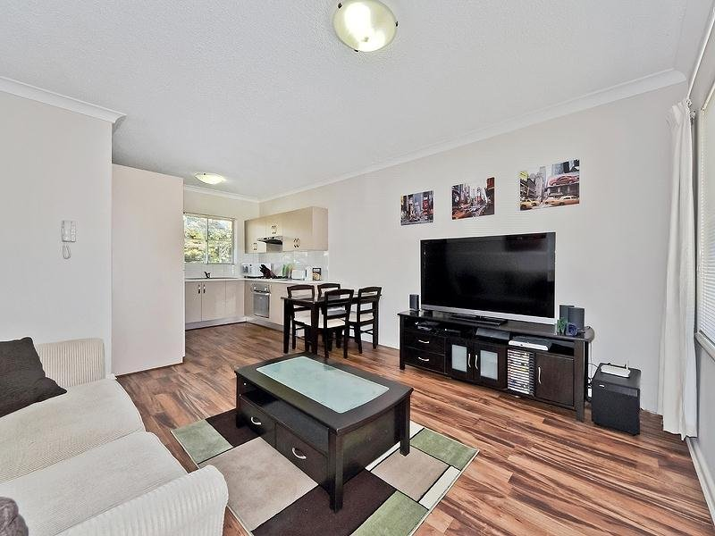 2/231 North East Road, Hampstead Gardens, SA 5086