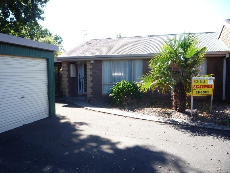 1/72 Invermay Road, Invermay, Tas 7248