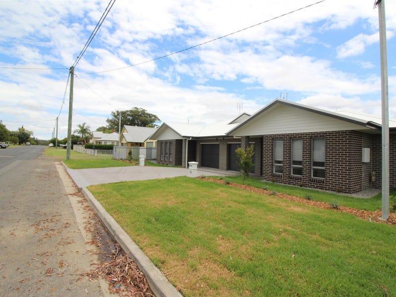 1/37a Third Street, Weston, NSW 2326