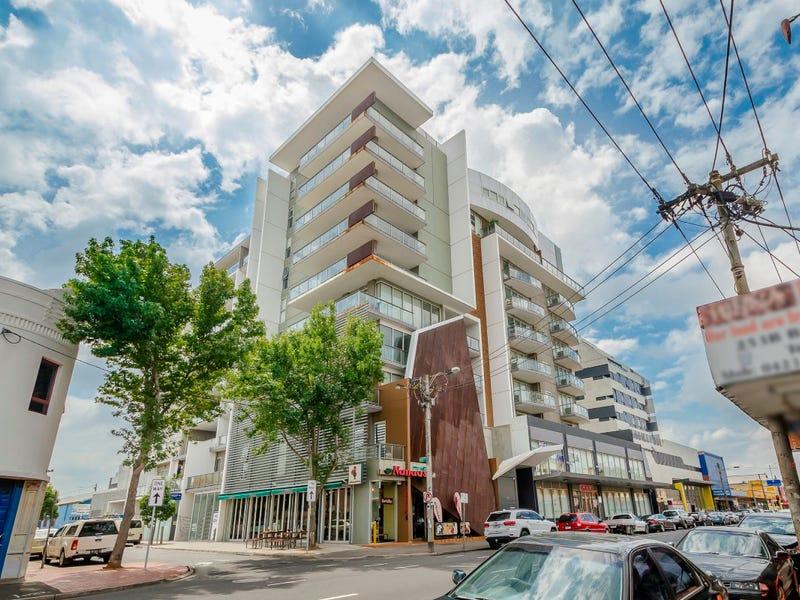 304/250 Barkly Street, Footscray, Vic 3011