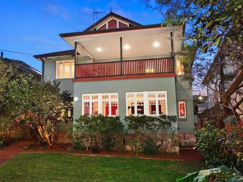 77 Arabella Street, Longueville, NSW 2066