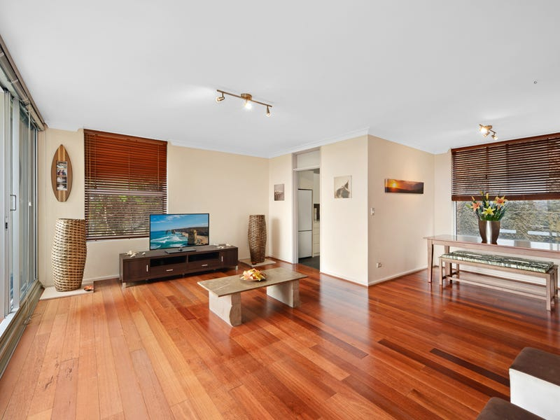 2C/56 Military Road, Dover Heights
