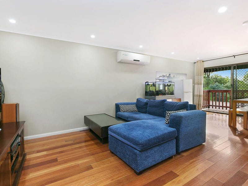 5/100 Old Northern Road, Baulkham Hills, NSW 2153