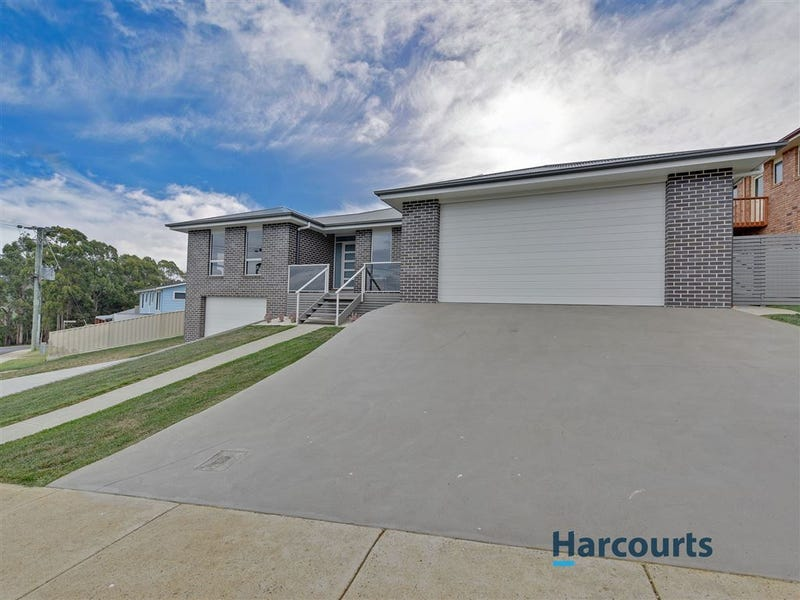 1 Holliview Way, Ulverstone, Tas 7315