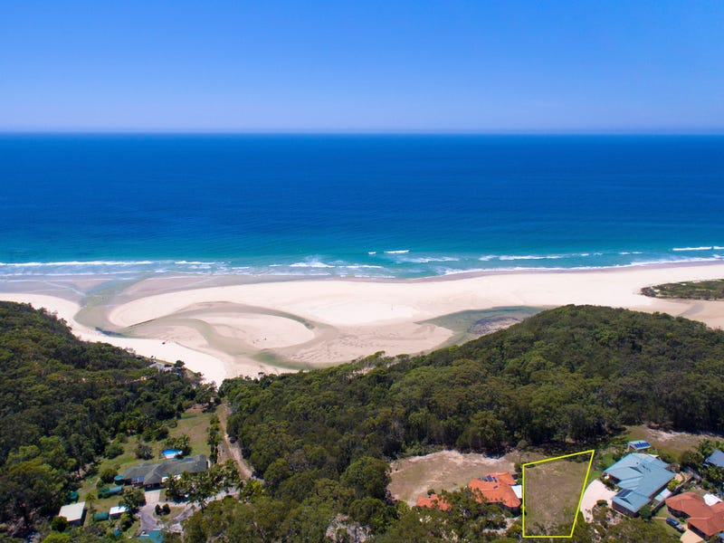 16 Tuna Street, Valla Beach, NSW 2448