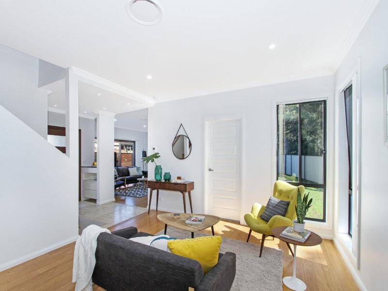 26 Frances Street, Gwynneville, NSW 2500