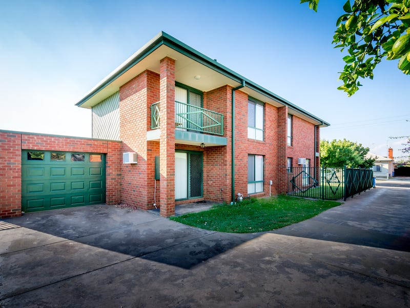 2/ 4 Lightfoot Street, Shepparton, Vic 3630