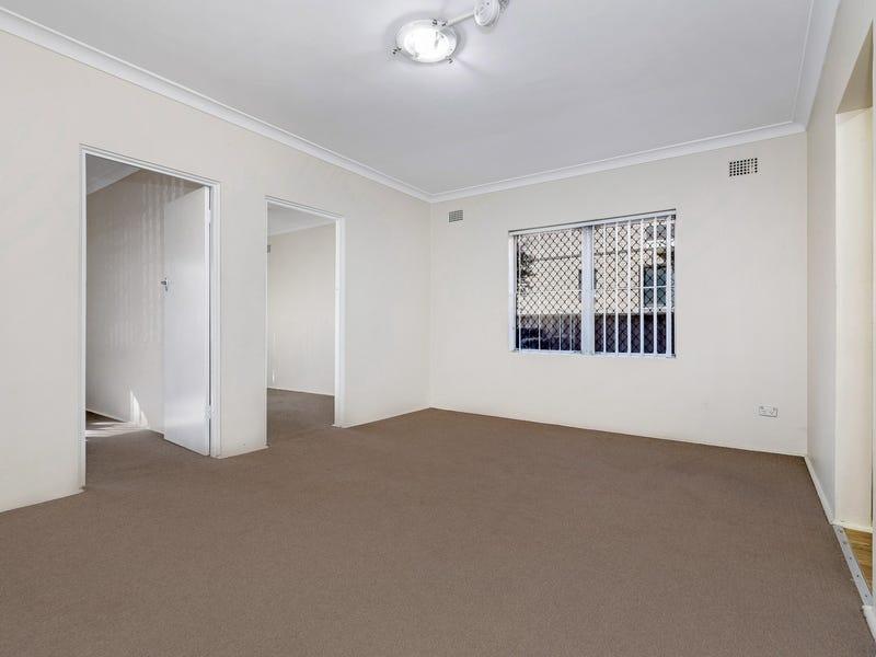 1/11 Blake Street, Kogarah, NSW 2217