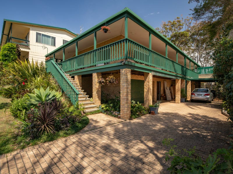 9 Cooinda Street, Black Head, NSW 2430