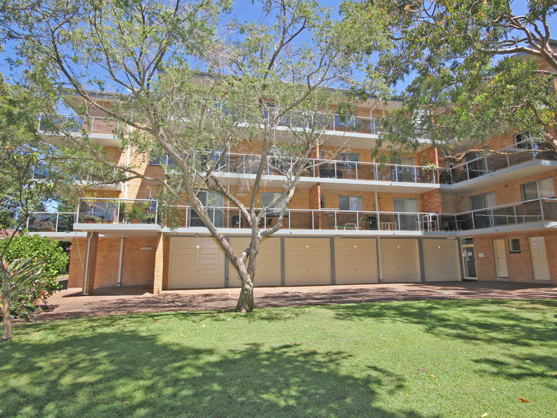 9/11 Catalina Close, Nelson Bay, NSW 2315