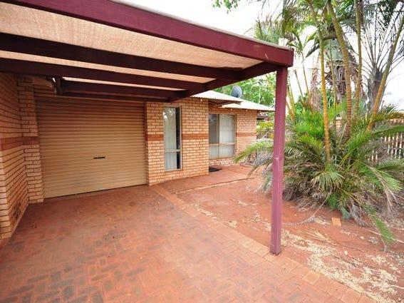 11/3-5  Osprey Drive, South Hedland, WA 6722