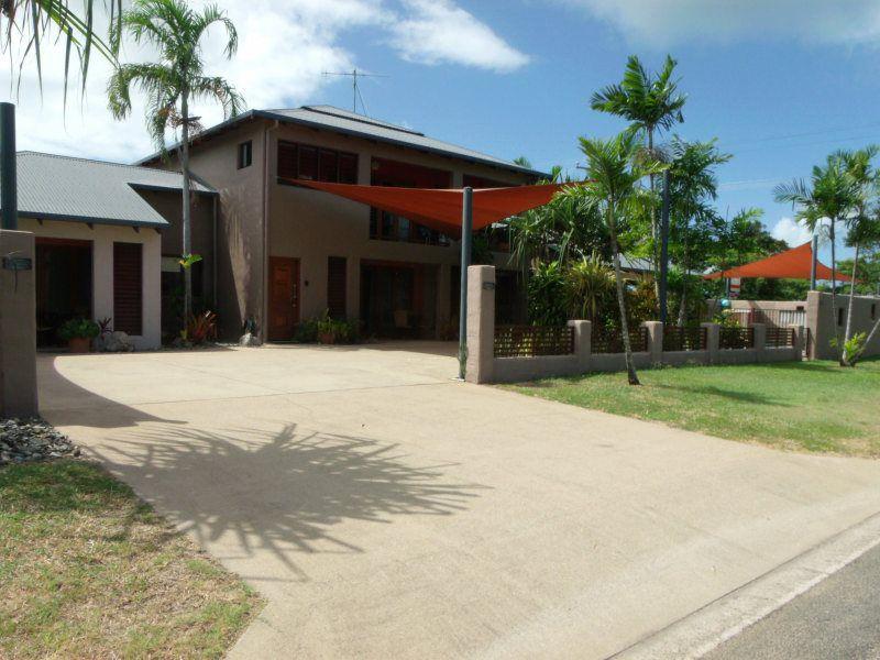 129 Reid Road, Wongaling Beach, Qld 4852