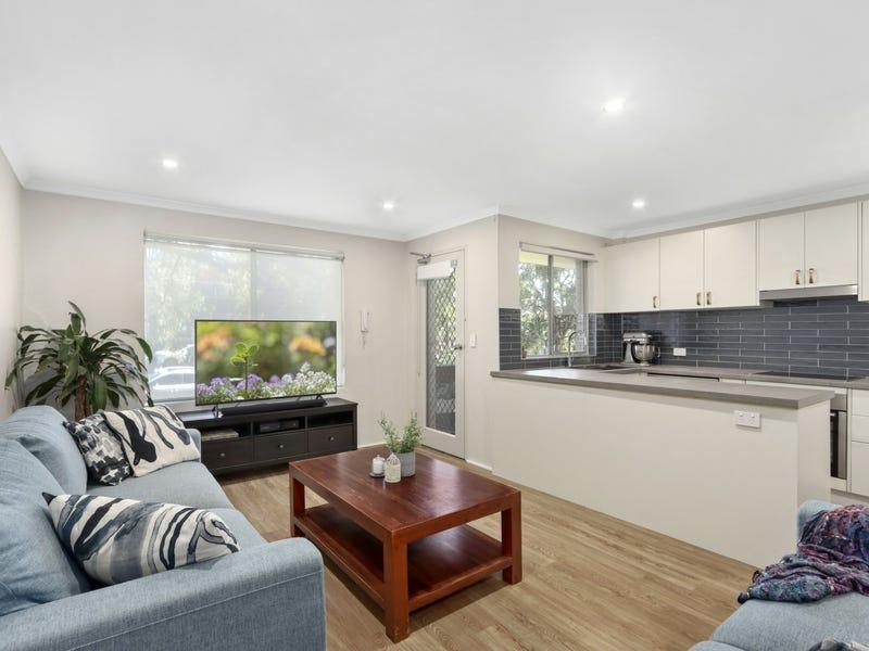 6/76-82 Glencoe Street, Sutherland, NSW 2232