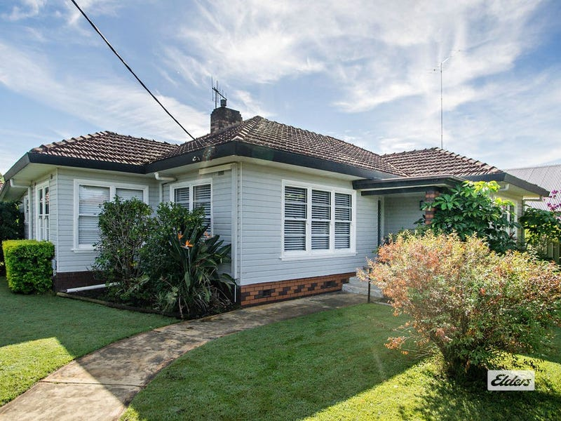 139 Wynter Street, Taree, NSW 2430