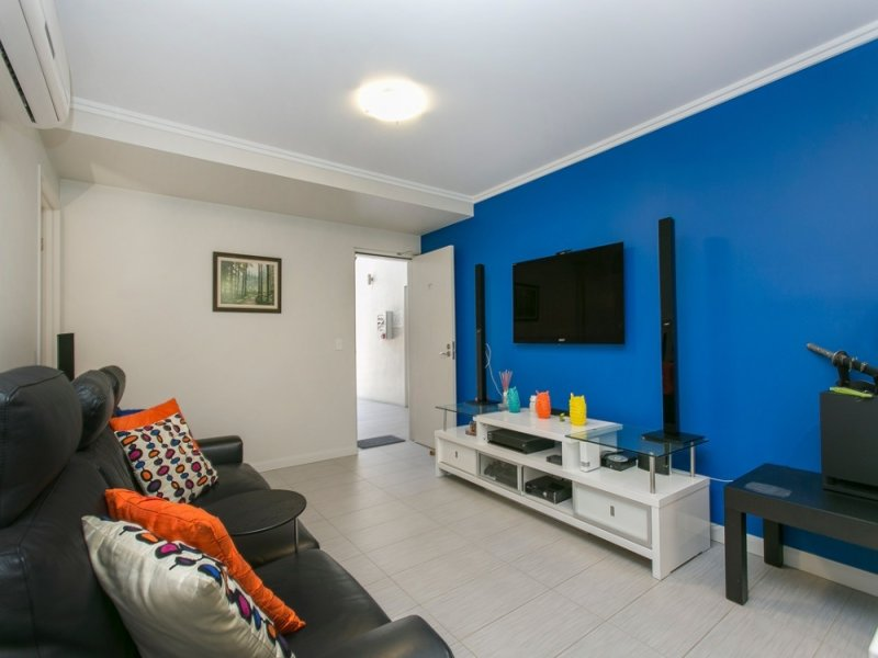 81/123 Barrack Road, Murarrie, Qld 4172