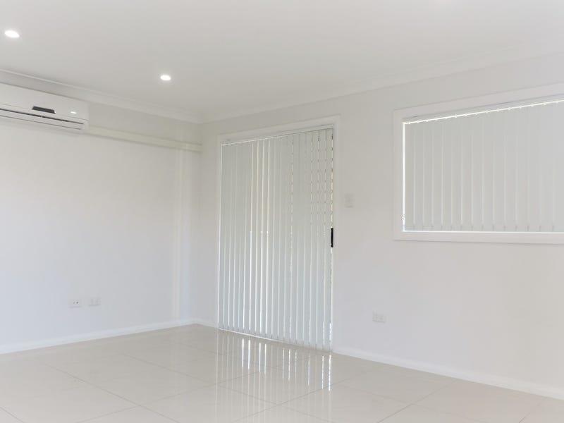 35A Woodley Street, Glendenning, NSW 2761
